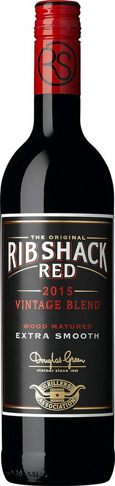 ワイン, 赤ワイン  750ml 1