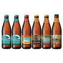 人気のハワイビール飲み比べセット コナビール 5種類6本セット 本州送料無料 四国は+200円、九州 ...