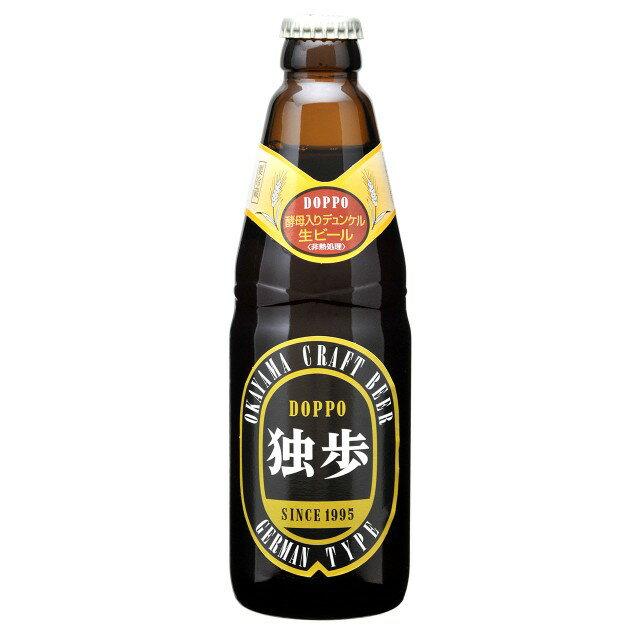 ビール・発泡酒, ビール  330ml 24 1 CL