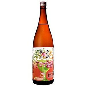日本酒・焼酎, 梅酒  1.8L 2005003000