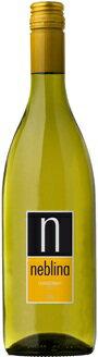 ワイン, 白ワイン  750ml1