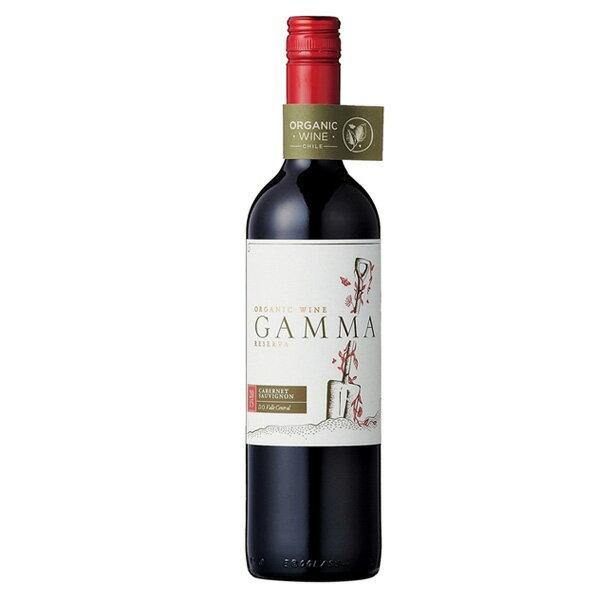 ワイン, 赤ワイン  750ml1