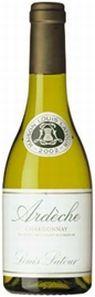 ワイン, 白ワイン  375ml1