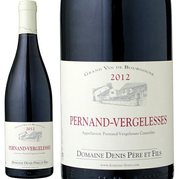ワイン, 赤ワイン  2012 750ml 1