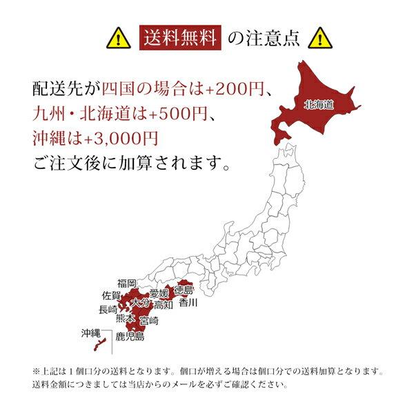 栄川 特醸酒 1800ml×1本 榮川酒造の紹介画像2
