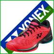 《送料無料》《新色》2017年6月中旬発売 YONEX パワークッション フュージョンレブ2 MAC SHTF2MAC ヨネックス テニスシューズ オールコート用