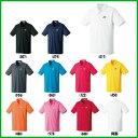 《レターパック可》2015年1月下旬発売 YONEX ポロシャツ(スタンダードサイズ) 10300 ヨネックス テニス バドミントン ウェア