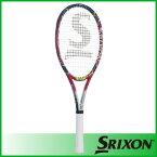 《期間限定》《送料無料》SRIXON REVO CX2.0LS SR21705 スリクソン 硬式テニスラケット
