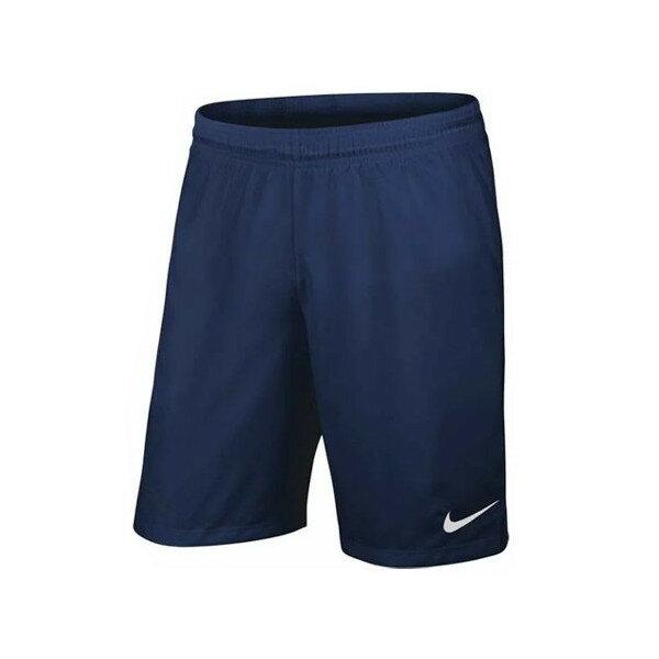 メンズファッション, ズボン・パンツ NIKE DRI-FIT 3 743359-410