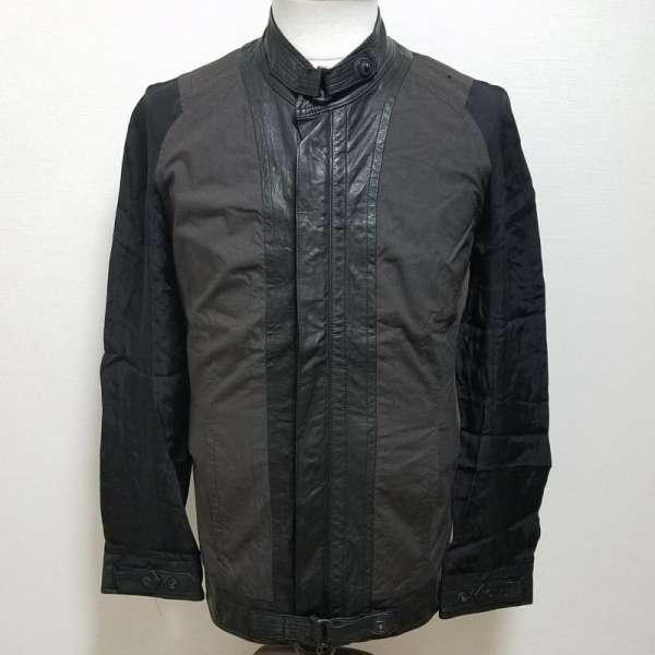 メンズファッション, コート・ジャケット JULIUS Jacket USED10024502