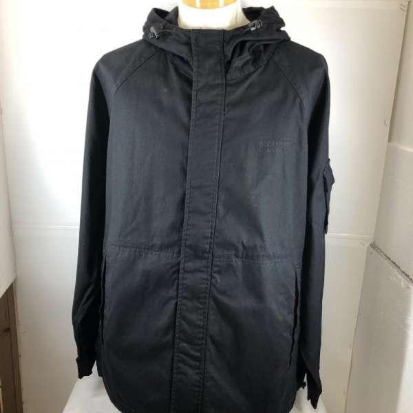 メンズファッション, コート・ジャケット Supreme Jacket 19AW Olmetex Cotton Field USED10034464