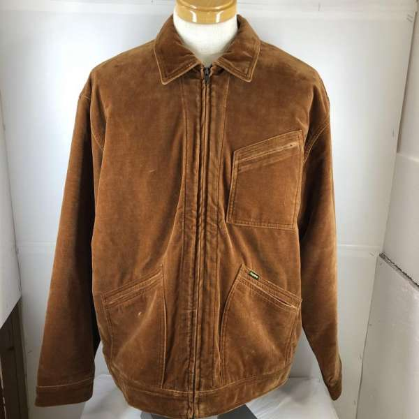 メンズファッション, コート・ジャケット Supreme Jacket 20SS USED10034466