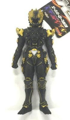 獣拳戦隊ゲキレンジャー戦隊ヒーローシリーズ EX黒獅子リオ