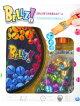 BELLZ!(ベルズ)新パッケージ