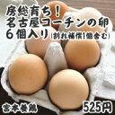 卵黄高比率!卵黄が好きな方はこの卵がオススメです!千葉県館山市産特殊卵房総育ちの「名古屋...
