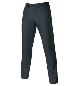 BURTLE バートル 9083 ノータックパンツ 春夏用 メンズ レディース 吸汗速乾 ストレッチ 作業服 作業着 ズボン スラックス