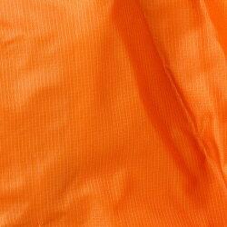 生地アップ【オレンジ】