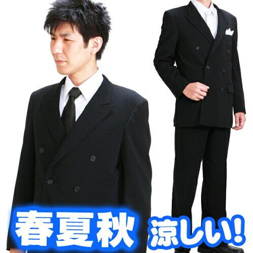 夏秋用 フルセットレンタルダブル...