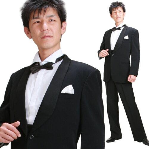 タキシード セット 結婚式 新郎 父 ゲスト レンタ...