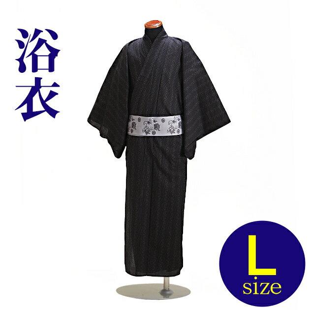 和服, 浴衣  3nt-my126 fy16REN07