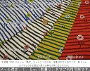 『Nostalgic Daisy≪ノスタルジックデージー≫』コットン100%Wガーゼプリント素材:コットン100% 生地幅:約106cmダブルガーゼ/ベビー/キッズ/女の子/花/綿/生地/スタイ/マスク/ウェアー/ハンドメイド/手作り/