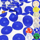 MUDDY WORKS(マディワークス) by.Tomotake『ミニあんぱん』コットン100%Wガーゼプリント生地幅:約106cm 素材:コットン100%トモタケ/男の子/女の子/キッズ/綿/ウェアー/小物/インテリア/ハンドメイド/手づくり/