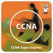 Dr-Network.jp CCNA Super Express ICND1+2版【RCP】