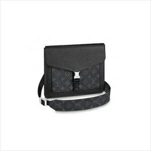 メンズバッグ, ショルダーバッグ・メッセンジャーバッグ LOUIS VUITTON M30413 Luxury Brand Selection