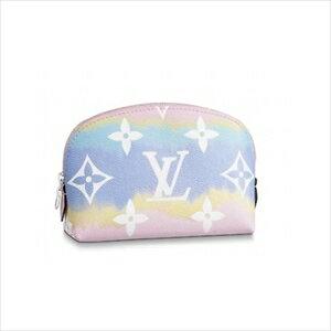 レディースバッグ, 化粧ポーチ LOUIS VUITTON LV M69139 Luxury Brand Selection