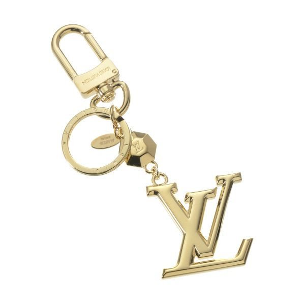財布・ケース, レディース財布 8point5 LV LOUIS VUITTON M65216Luxury Brand Selection
