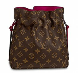 レディースバッグ, 化粧ポーチ  LOUIS VUITTON M43445 Luxury Brand Selection