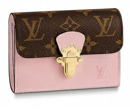 competitive price b25d9 5d79a ルイ・ヴィトン(LOUIS VUITTON) バッグ レディース長財布の検索 ...