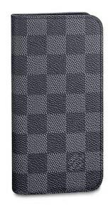 バッグ・小物・ブランド雑貨, その他  IPHONE X XS LOUIS VUITTON M63445 IPHONE Luxury Brand Selection