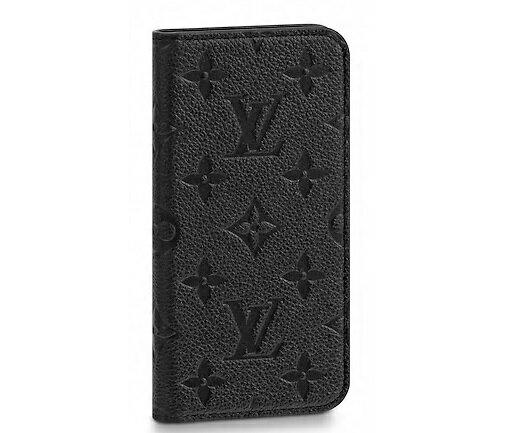 バッグ・小物・ブランド雑貨, その他  IPHONEX LOUIS VUITTON M63586 iPhoneLuxury Brand Selection