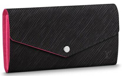 財布・ケース, レディース財布  LOUIS VUITTON M64322 Luxury Brand Selection
