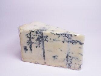 ゴルゴンゾーラチーズ(ピカンテ)約500gEXVオリーブオイルフルーティーブラック250ml健康活き活きセットギフトボックス付き