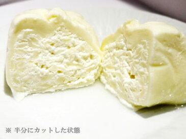 フレッシュチーズ ブラータ イタリア産 300g×1個入