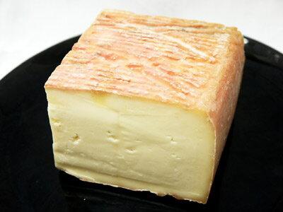 イタリア産 チーズ クアドレッロdeブッファラ 約500g 【不定貫/グラム再計算】【10P03Dec16】
