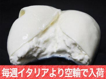 カ・フォルム社 Murgella フレッシュチーズ ブラッティーナ イタリア産 120g