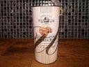 シェフが認めた大人の味!本当の「白トリュフ」が入ったイタリアのトリュフボンボンチョコレー...