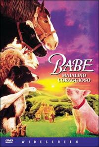 映画DVDでイタリア語の学習