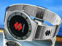 スズキSUZUKI鈴木,フォードFORDの腕時計,トヨタTOYOTA豊田アルファロメオALFAROMEOスバルSUBARUシボレーコルベットCORVETTEホンダHONDA本田ビーエムダブリュBMWランボルギーニ,フェラーリ,ポルシェ,ベンツの,ビンテージの腕時計
