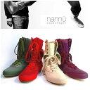 Nannu_s_0