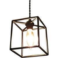 ペンダントライトロートアイアン製照明シェードのみ|アイアンアンティーク照明器具天井照明