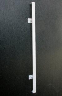 KR-6-W白写真