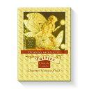 フェアリーオラクルカード 日本語説明書付き (ドリーン・バーチュー オラクルカードシリーズ) 送料無料 オラクルカード 占い