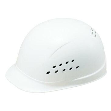 タニザワ バンプキャップ(軽作業帽) 通気穴付・溝なし(耳ひも・あごひも無し) :ST#143-N<谷沢製作所>