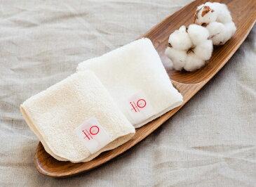 旭紡績 いとやのタオル タオルソムリエがプロデュース。オーガニックコットン100% ハンカチタオル 日本製 ミニタオル