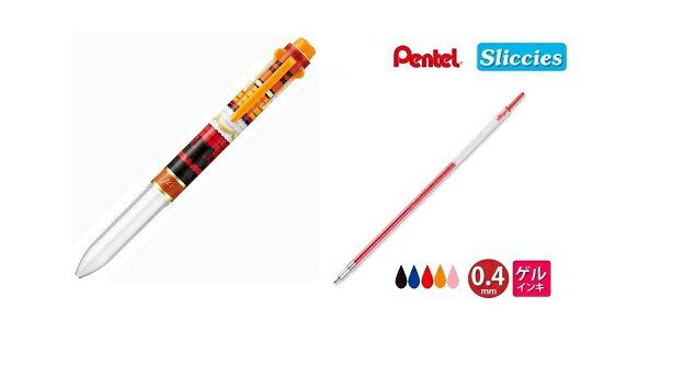 筆記具, 多機能ペン OK i 5 (222 )