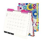カール事務器 カレンダー リバティ スザンナ